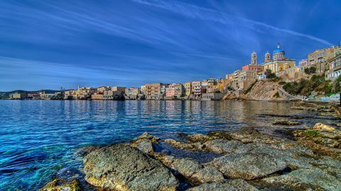about_syros_island